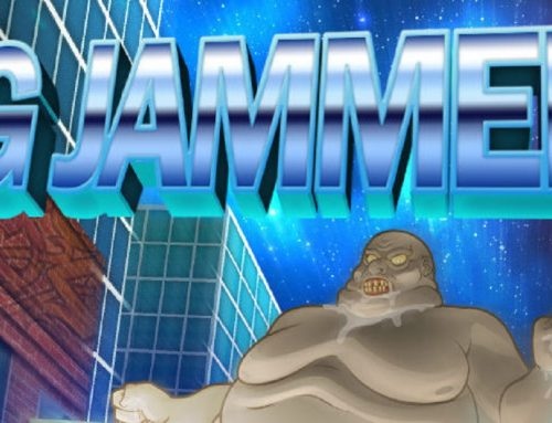 Log Jammers Free Download