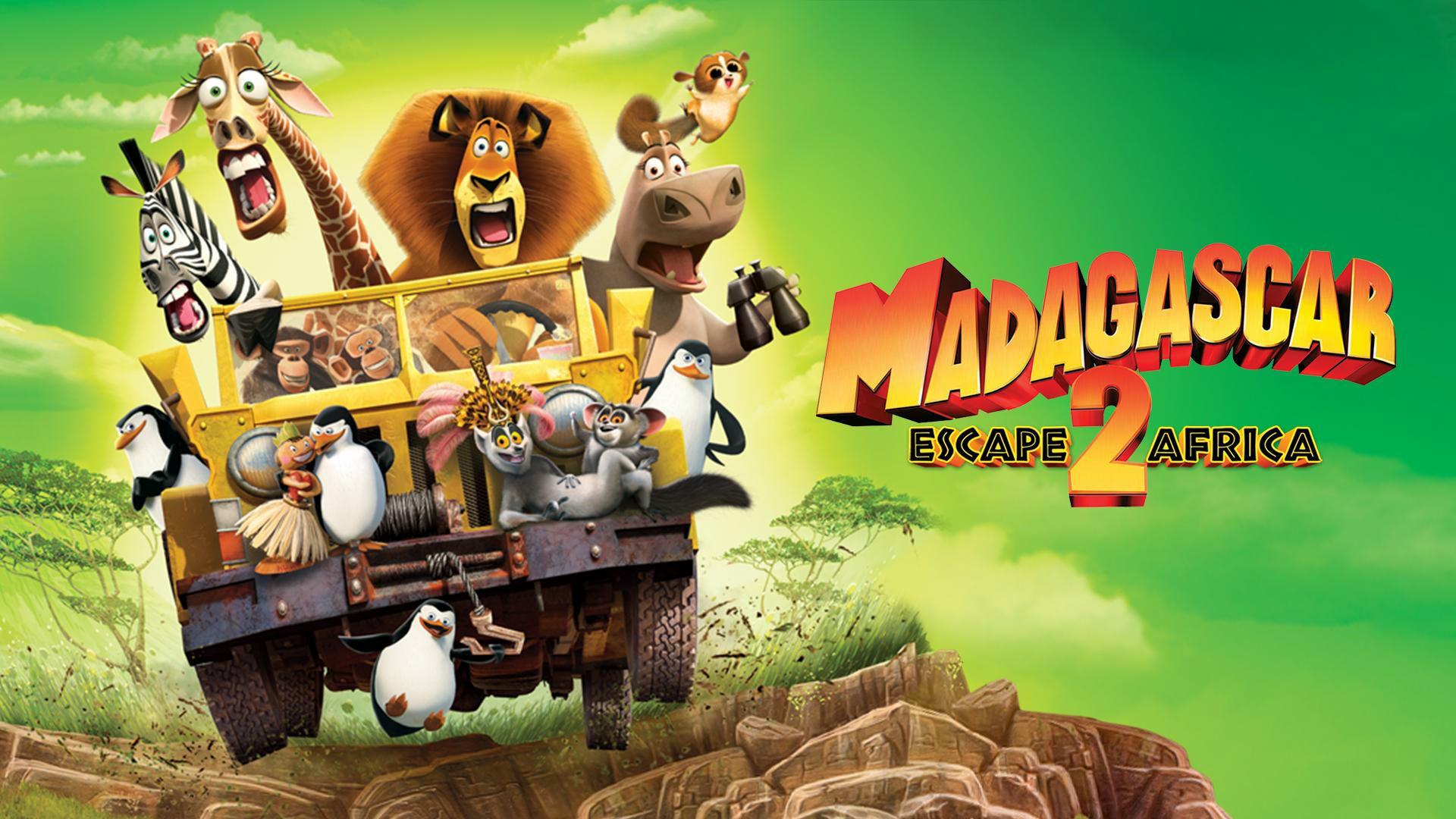 Madagascar 2 pc games free download casino in farmington