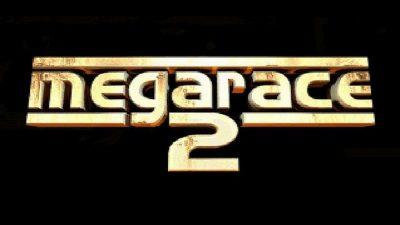 MegaRace 2 Free Download