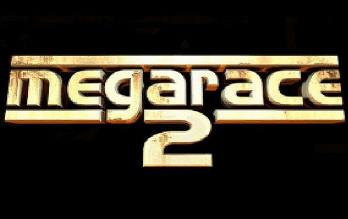 MegaRace 2 Free Download
