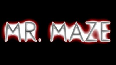 Mr. Maze Free Download