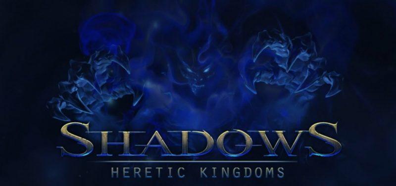 Shadows Heretic Kingdoms Free Download