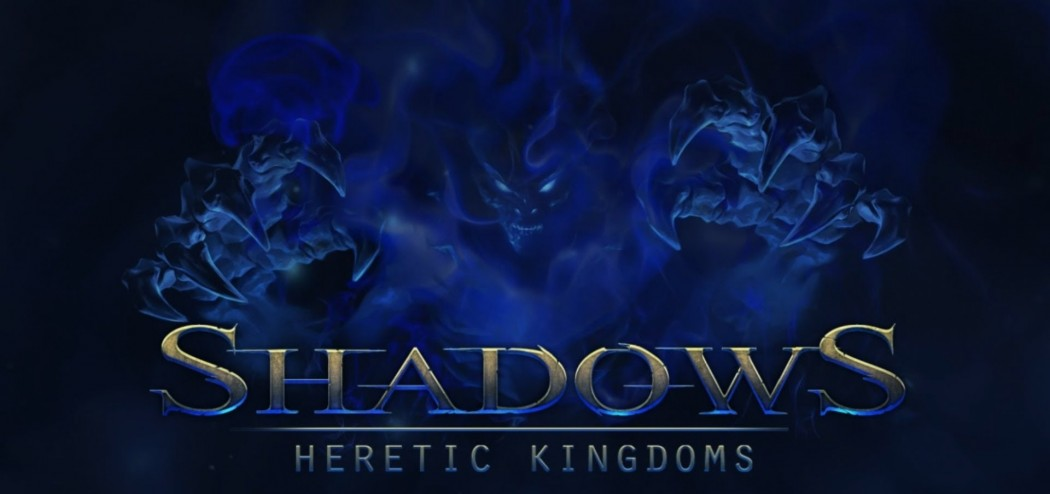 Shadows Heretic Kingdoms Free Download