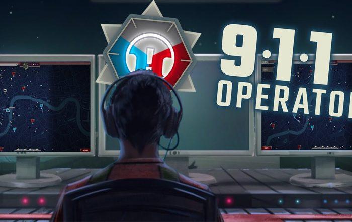 911 Operator Free Download