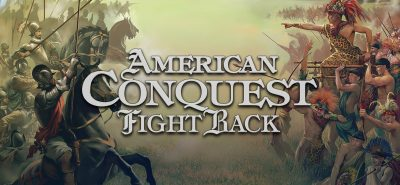 American Conquest Fight Back Free Download