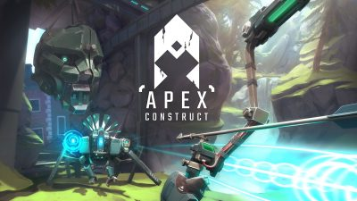 Apex Construct Free Download
