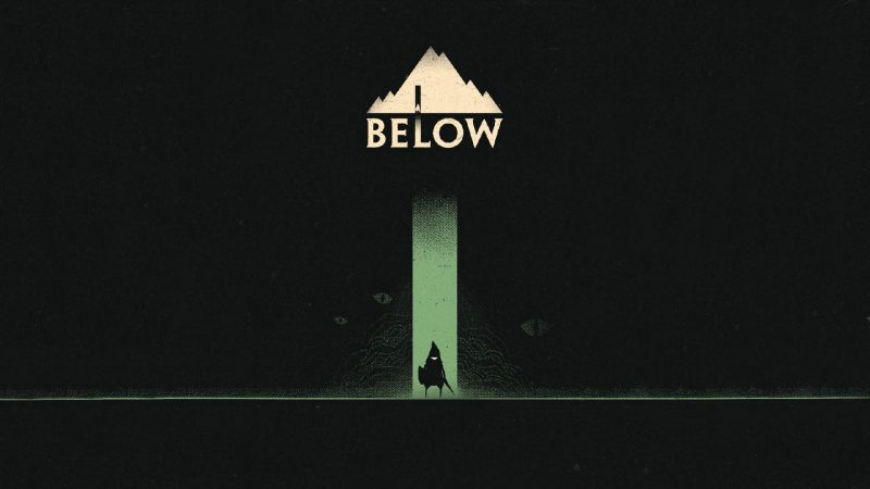 Below Free Download Free Download