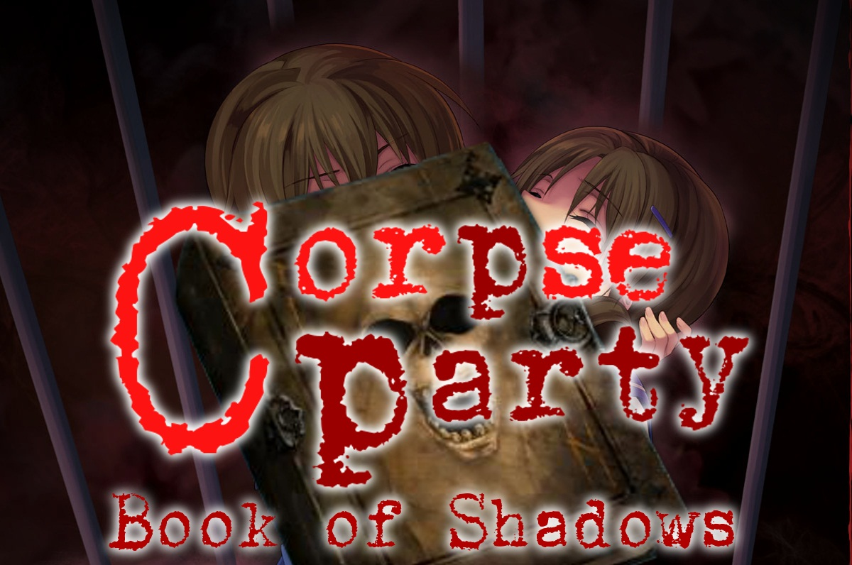 Corpse Party Book Of Shadows Pc Download