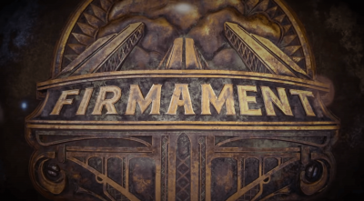 Firmament Free Download