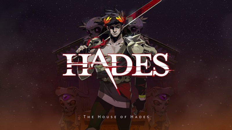 Hades Free Download