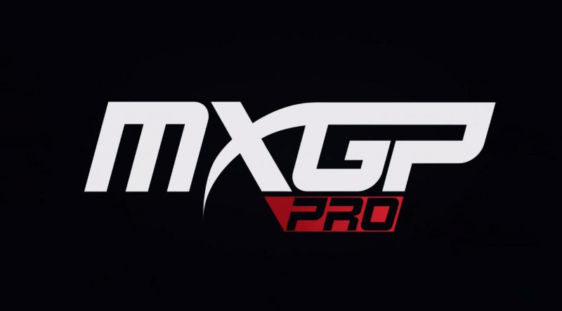 MXGP PRO Free Download