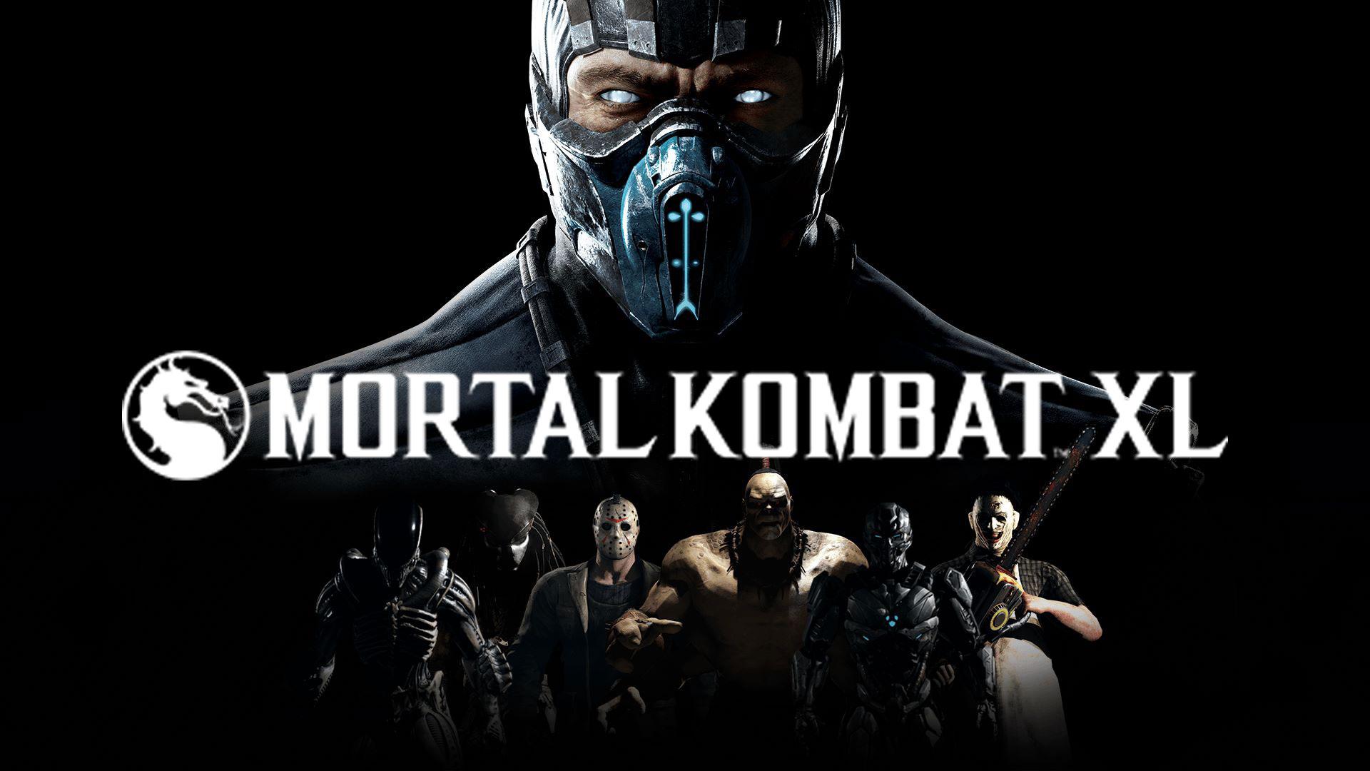 Download mortal kombat documents.openideo.com: Mortal