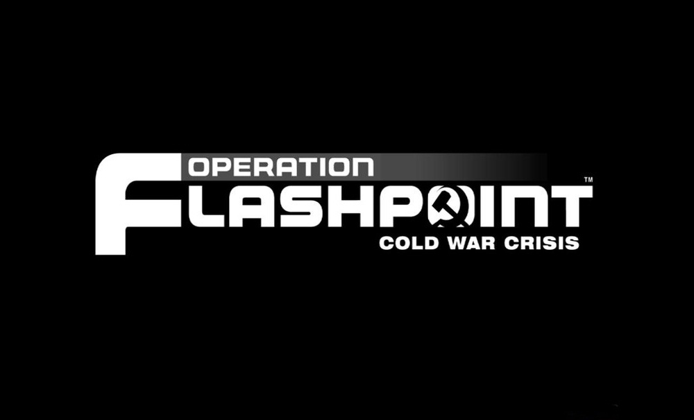Operation Flashpoint Cold War Crisis Free Download