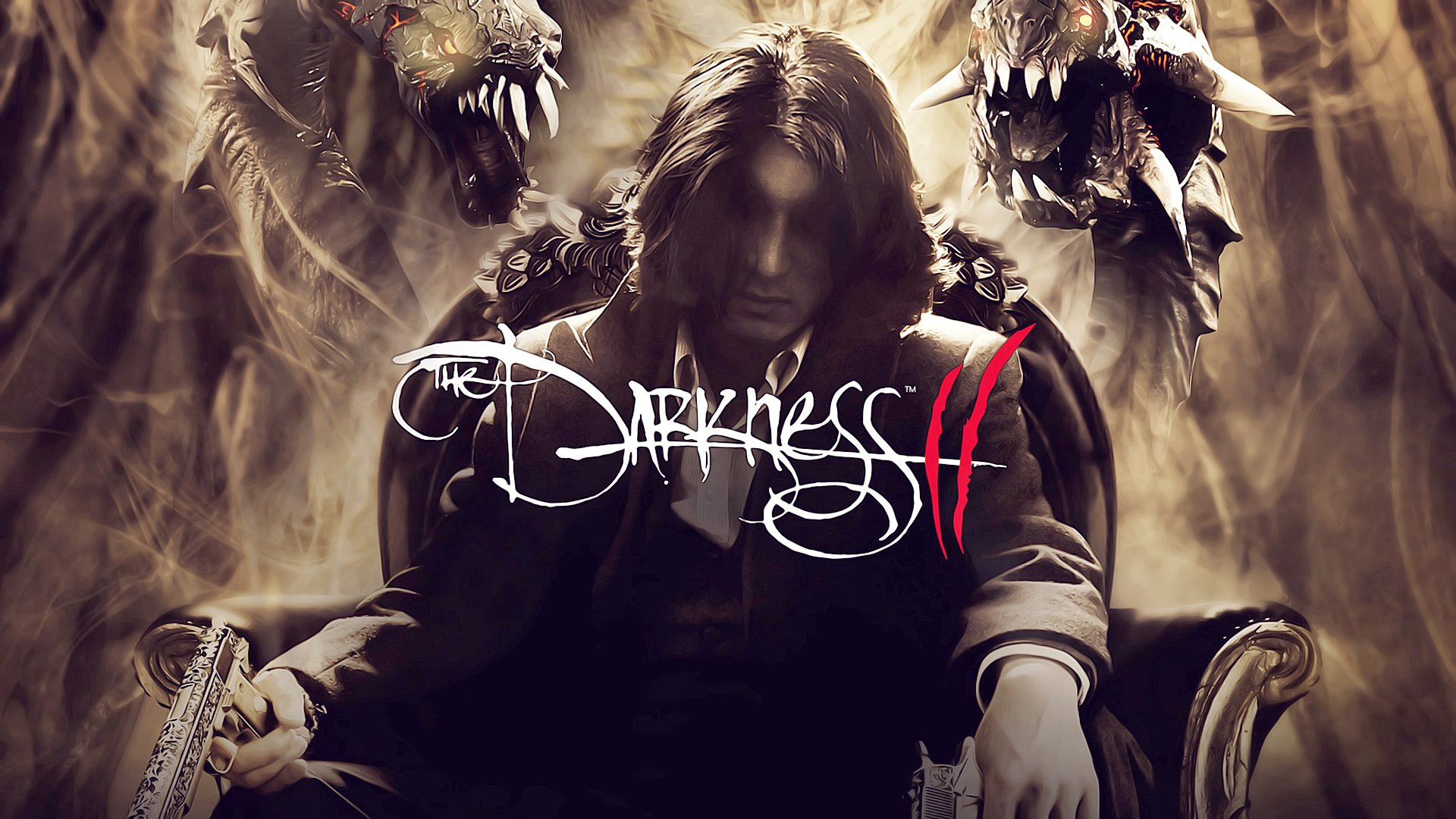 Darkness 2 game free download chumash casino cpa patricia