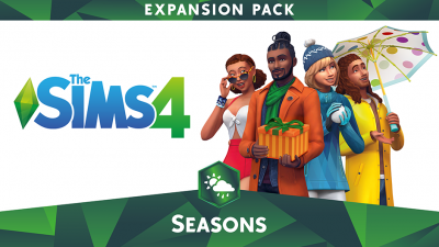 sims 4 expansions download free