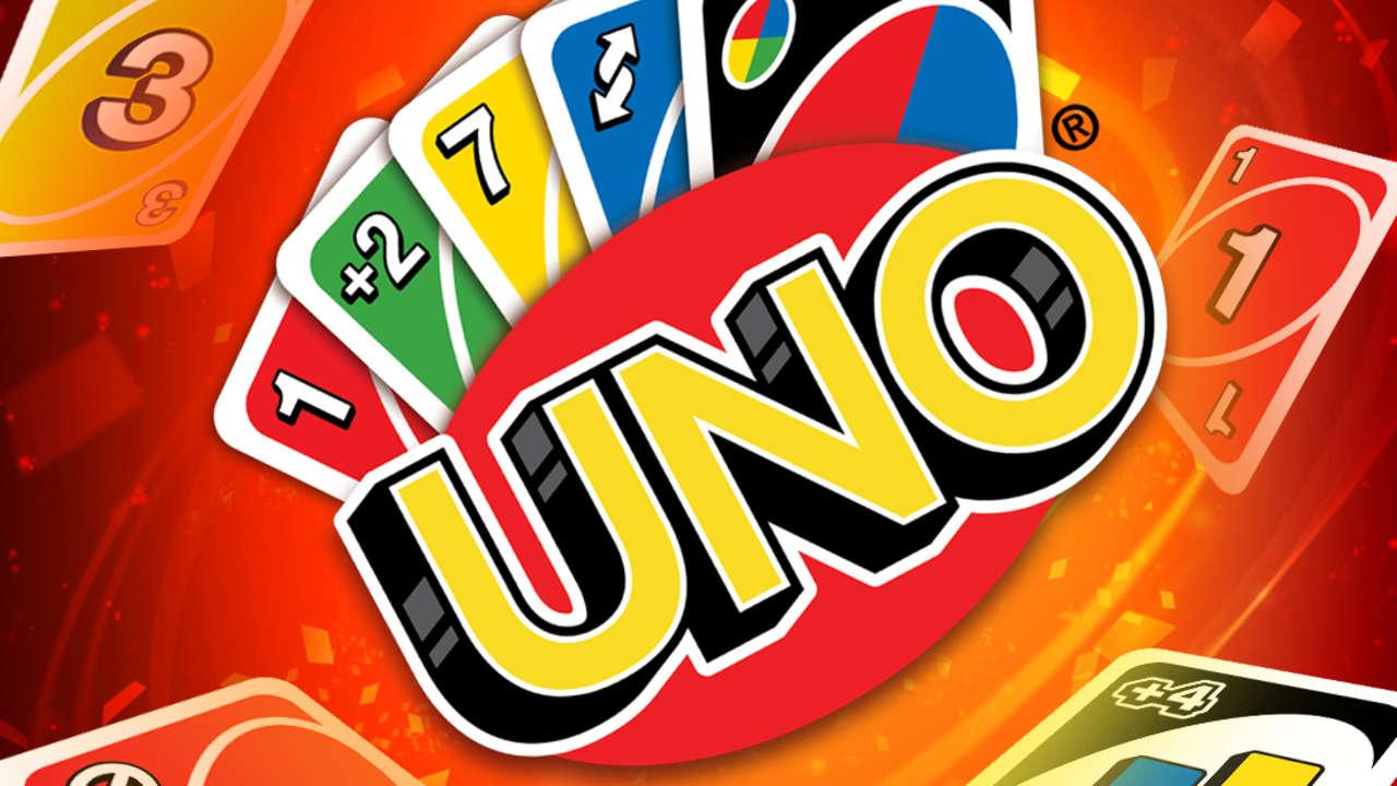 Uno Online Free