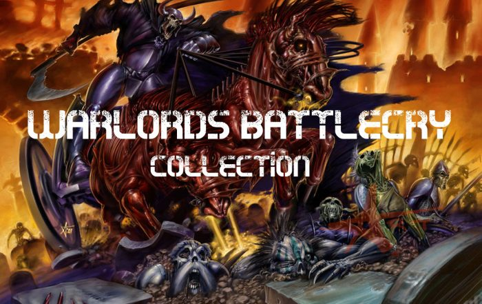 Warlords Battlecry Collection Free Download