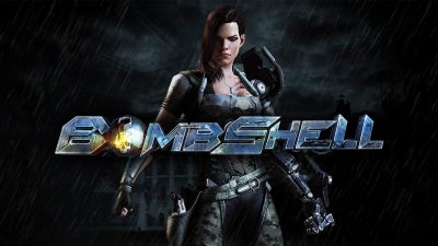 Bombshell Free Download