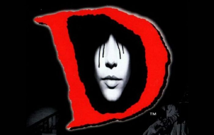D The Game Free Download