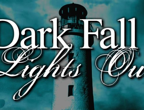 Dark Fall 2: Lights Out Free Download