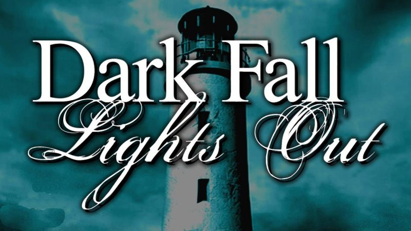 Dark Fall 2 Lights Out Free Download