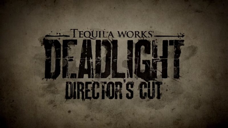 Deadlight Director's Cut Free Download