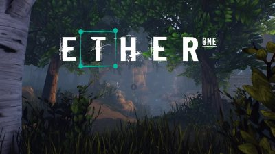 Ether One Free Download
