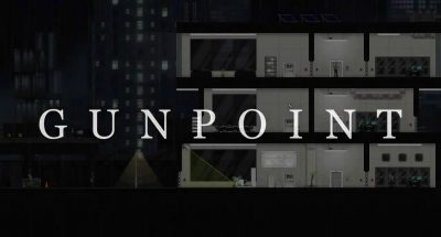 Gunpoint Free Download