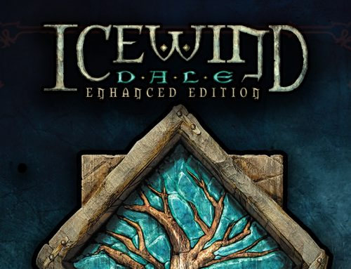 Icewind Dale: Enhanced Edition Free Download