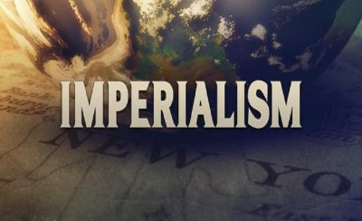 Imperialism Free Download