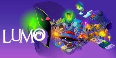 Lumo Free Download