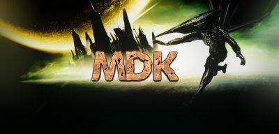 MDK Free Download