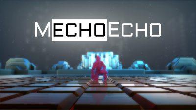 MechoEcho Free Download