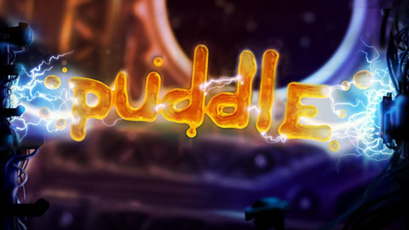 Puddle Free Download