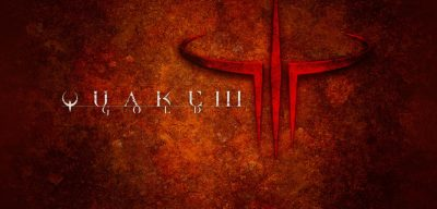 Quake III Gold Free Download