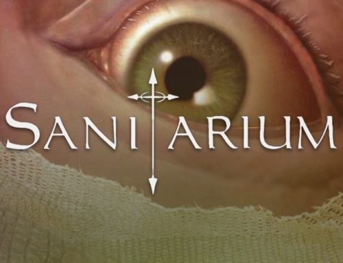 Sanitarium Free Download