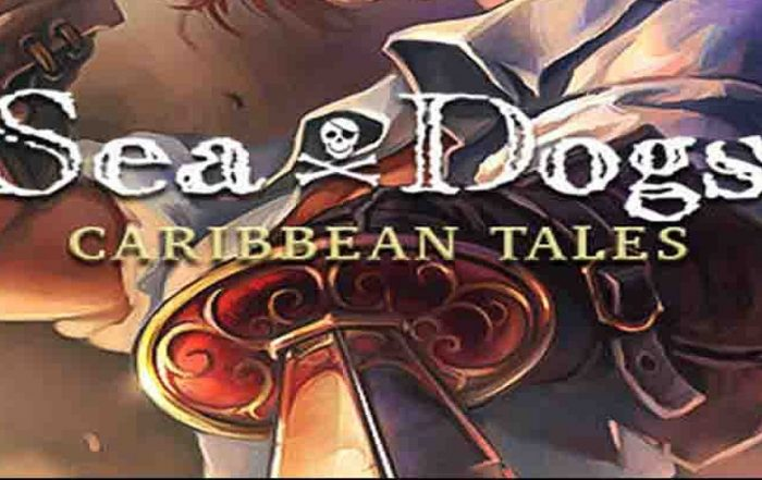 Sea Dogs Caribbean Tales Free Download