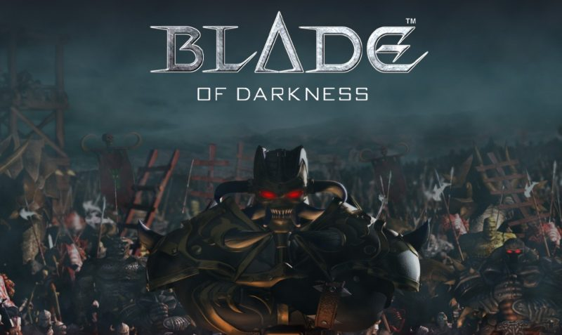 Severance: Blade of Darkness Free Download