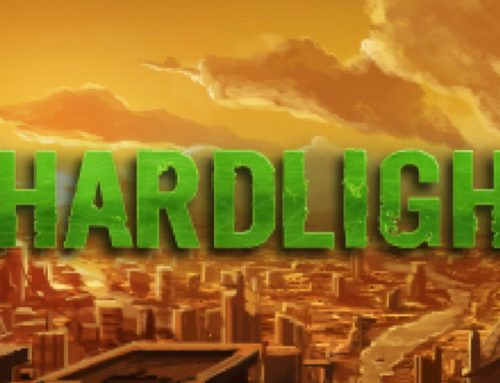 Shardlight Free Download