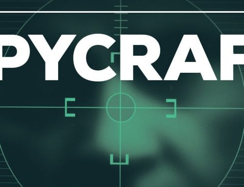 Spycraft: The Great Game Free Download