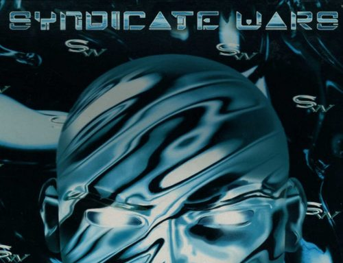 Syndicate Wars Free Download