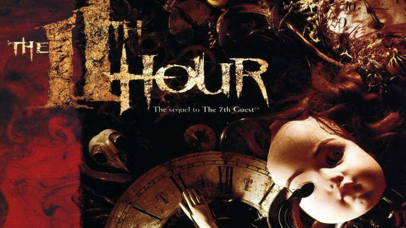 The 11th Hour Free Download
