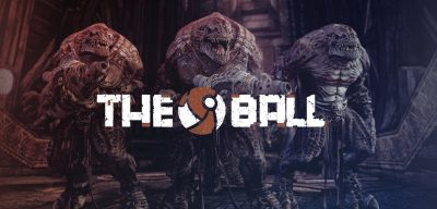 The Ball Free Download