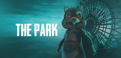 The Park Free Download