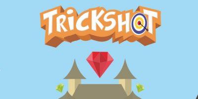 ⭐ best trickshot mod menu ever for bo2!! | free download | (jtag.