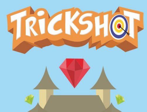 Trick Shot Free Download