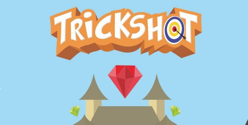 Bo2/1. 19]prefixed v4 best bo2 trickshot menu + free download youtube.