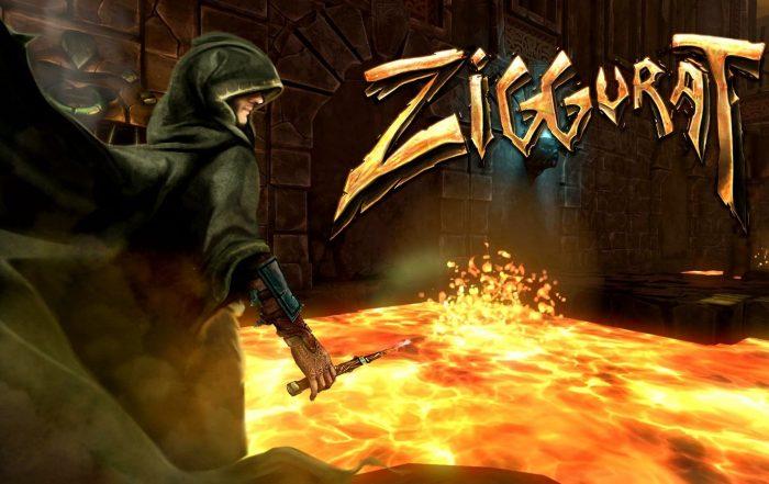 Ziggurat Free Download