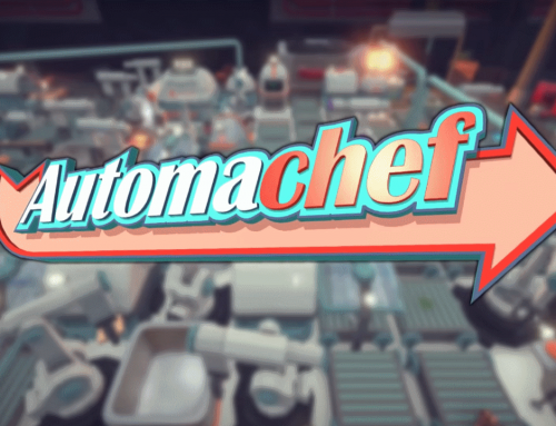 Automachef Free Download
