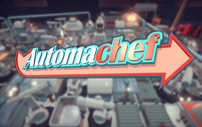 Automachef Free Download